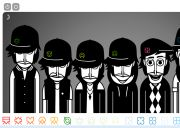 http://www.incredibox.com